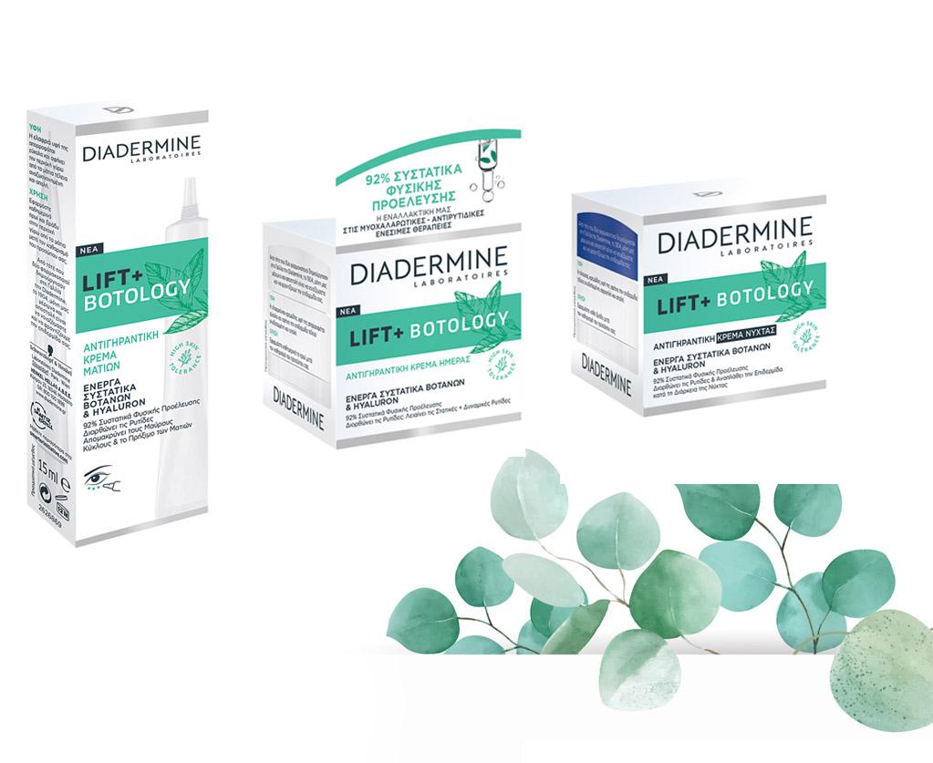 diadermine-lift-botology