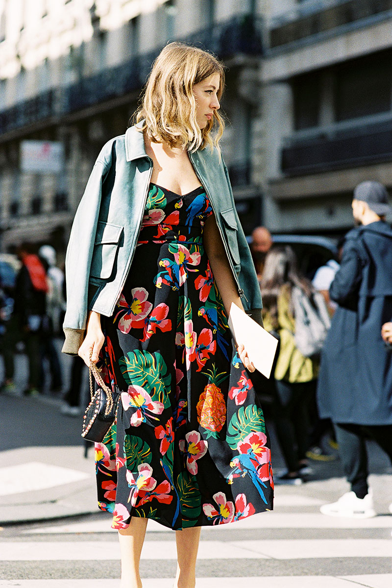 flattering-dresses-for-every-age