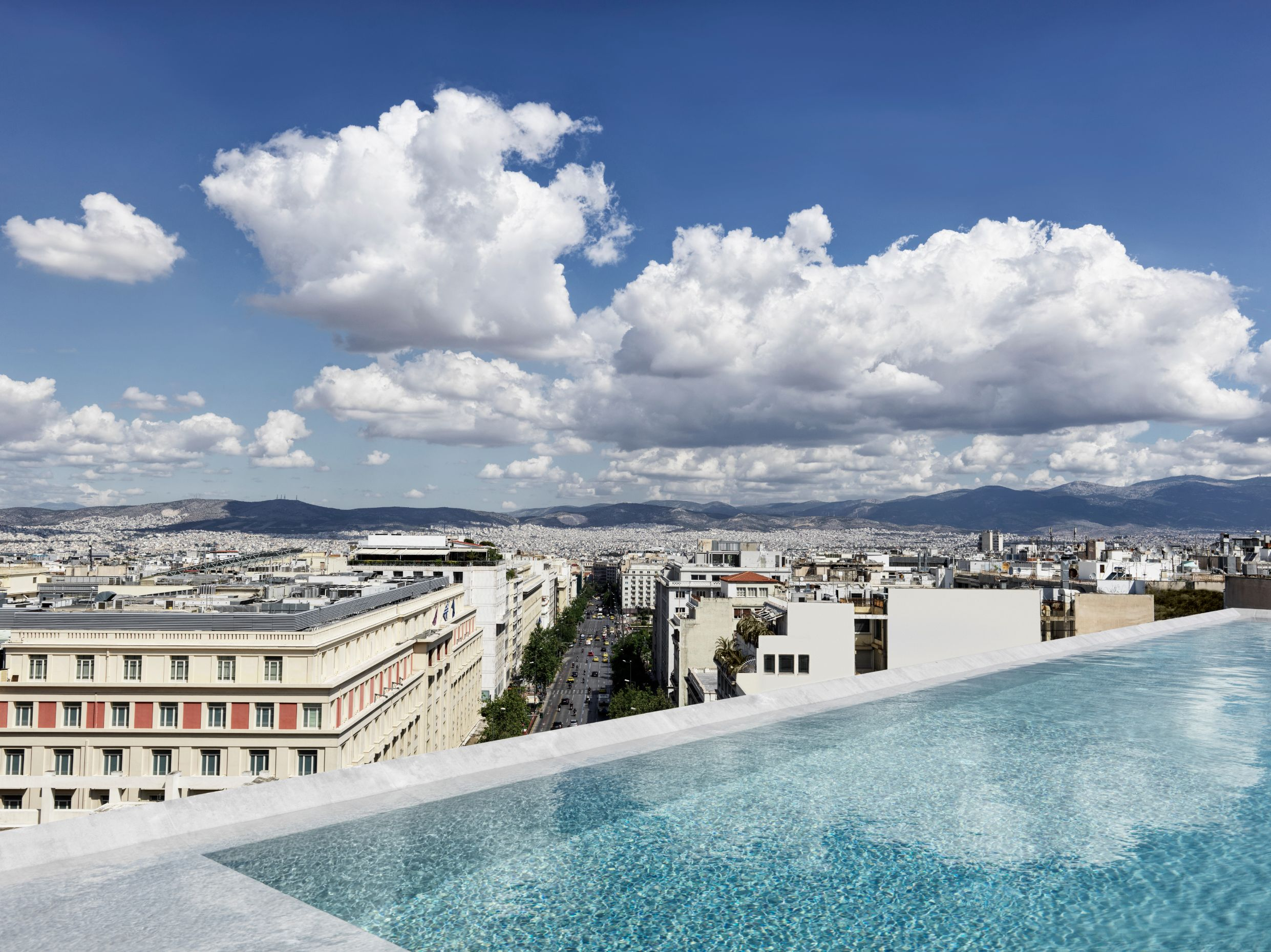 Athens-Capital-Hotel-MGallery_01-1