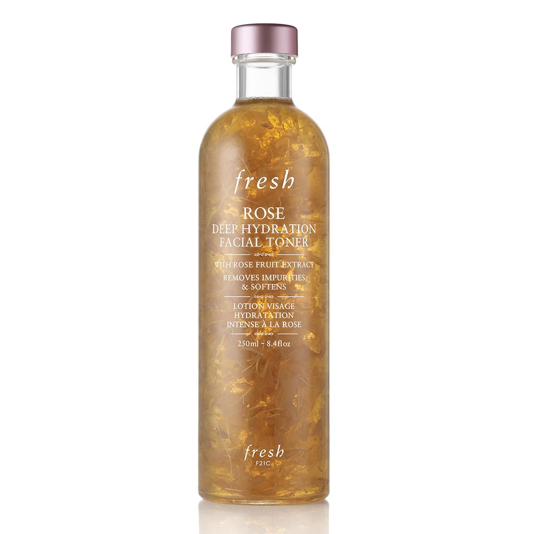 1-Fresh Rose Deep Hydration Facial Tonerjpg