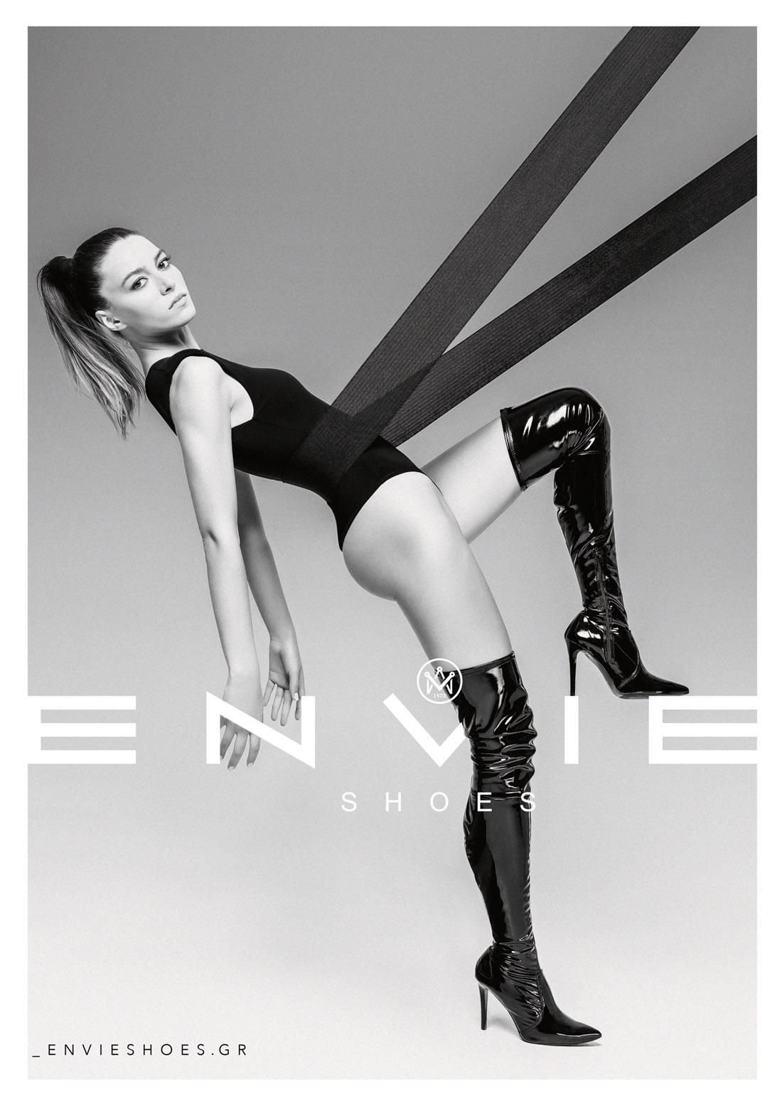ENVIE_FW20_Campaign (5)