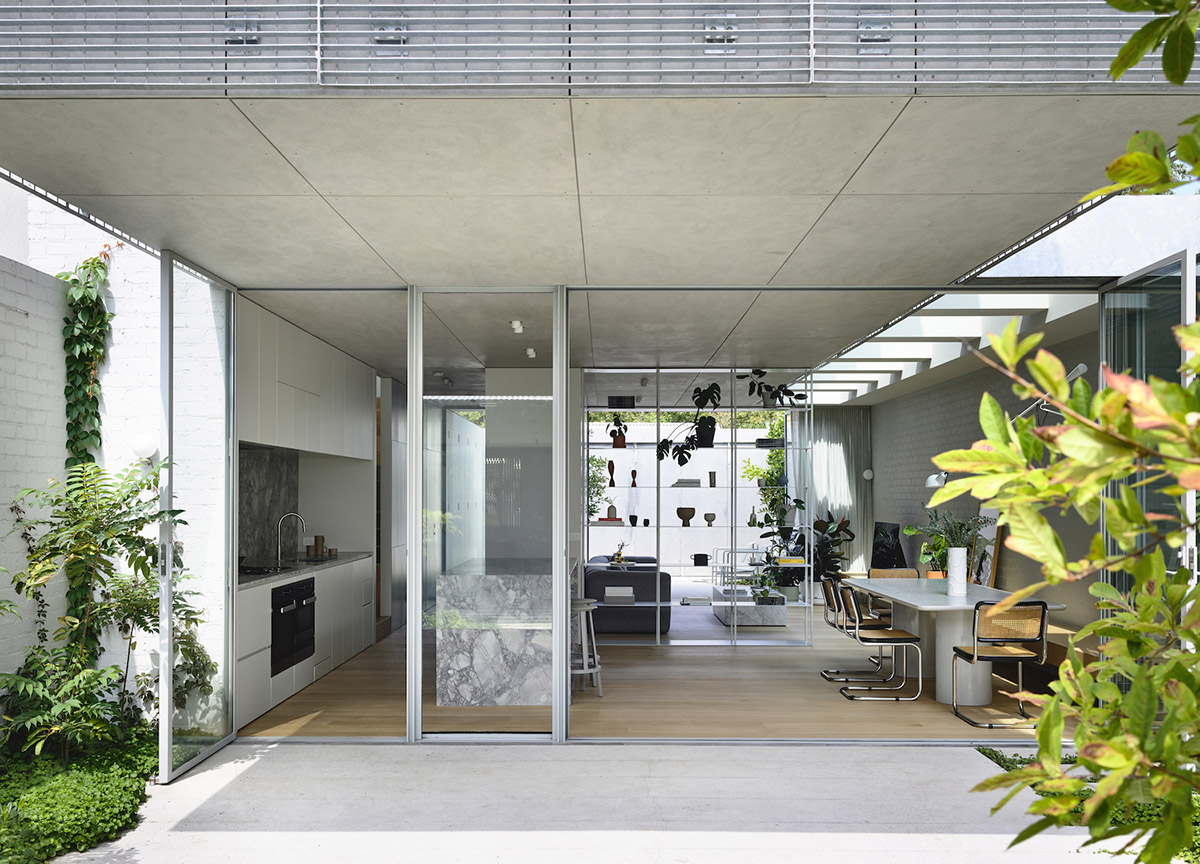 est-living-rob-kennon-architects-fitzroy-north-02-04