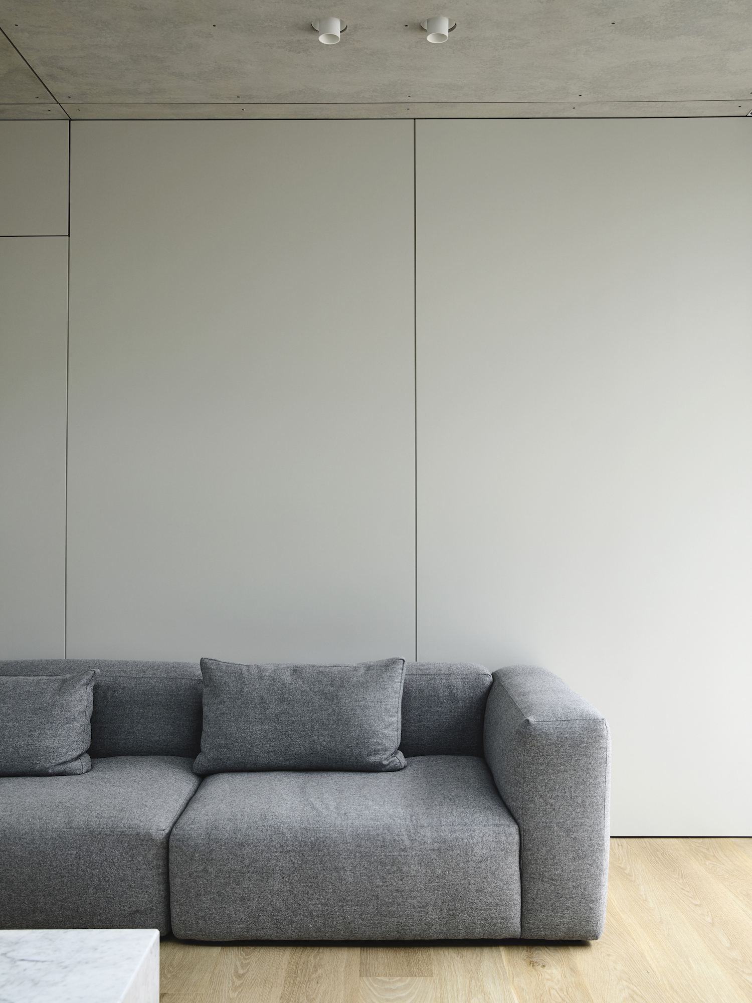 est-living-rob-kennon-architects-fitzroy-north-02-08