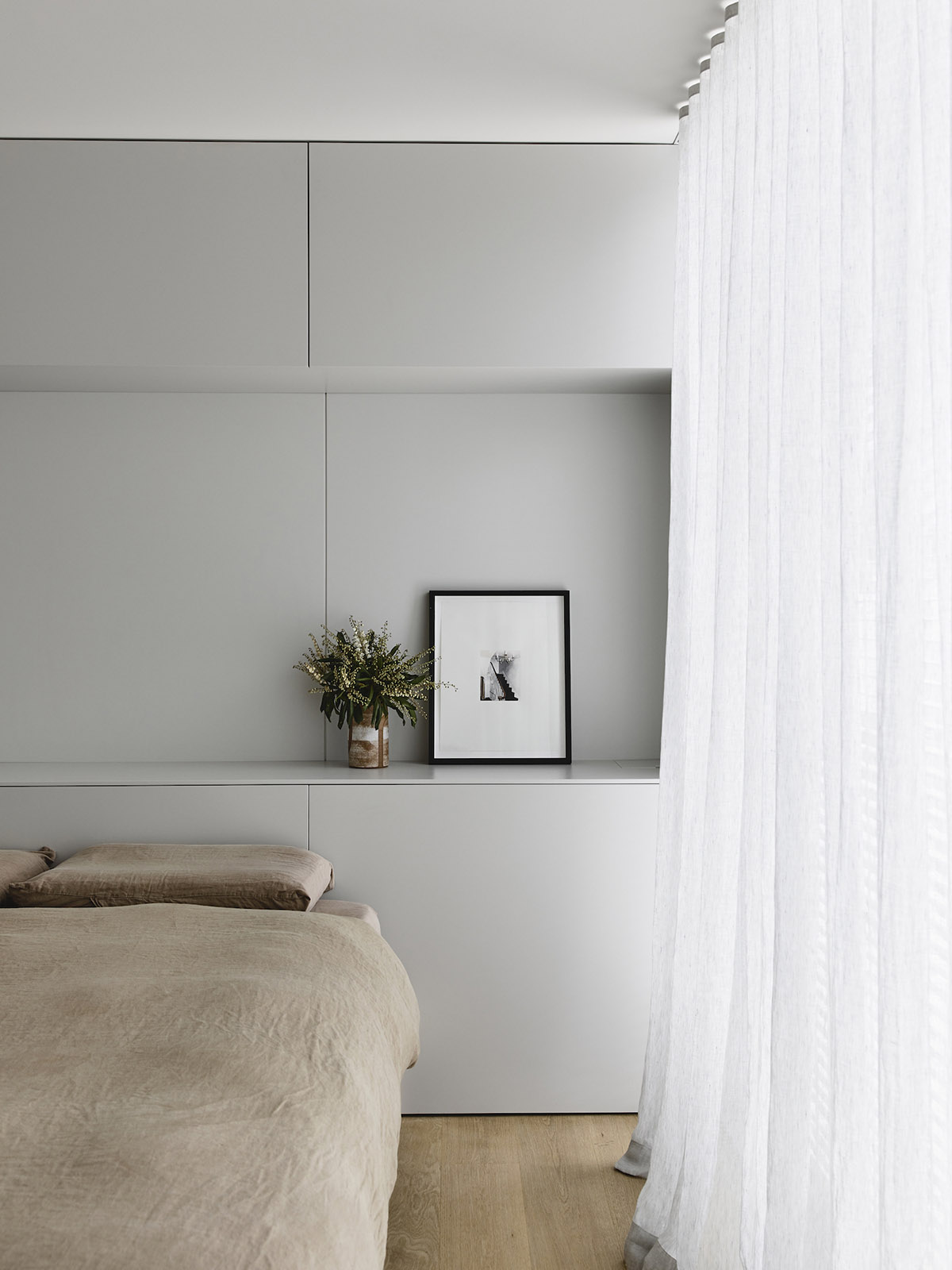 est-living-rob-kennon-architects-fitzroy-north-02-10