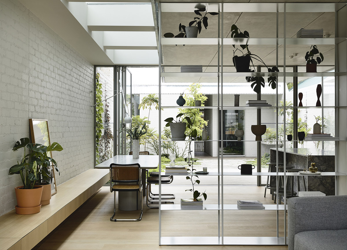 est-living-rob-kennon-architects-fitzroy-north-02-16
