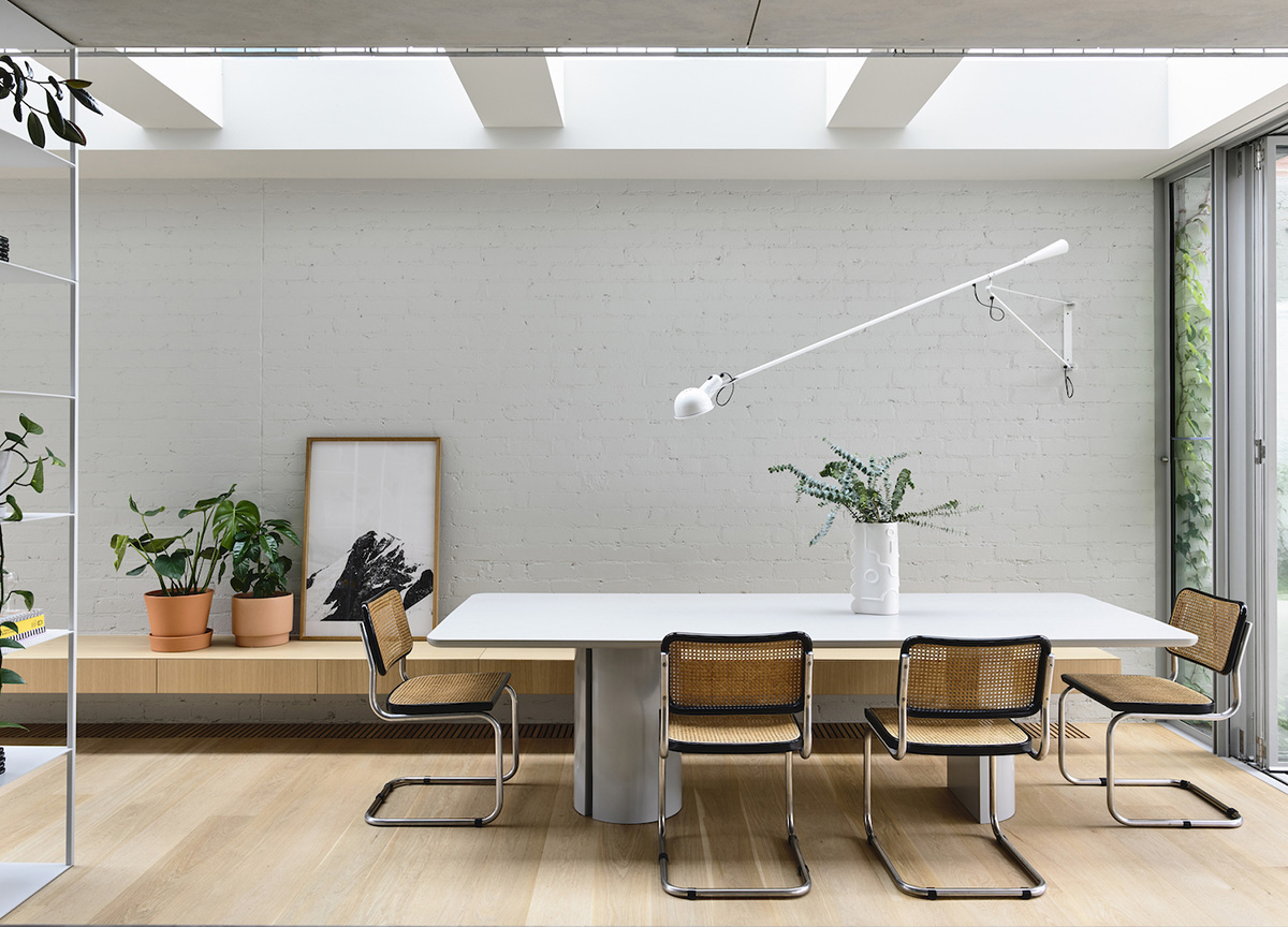 living-rob-kennon-architects-fitzroy-north-02