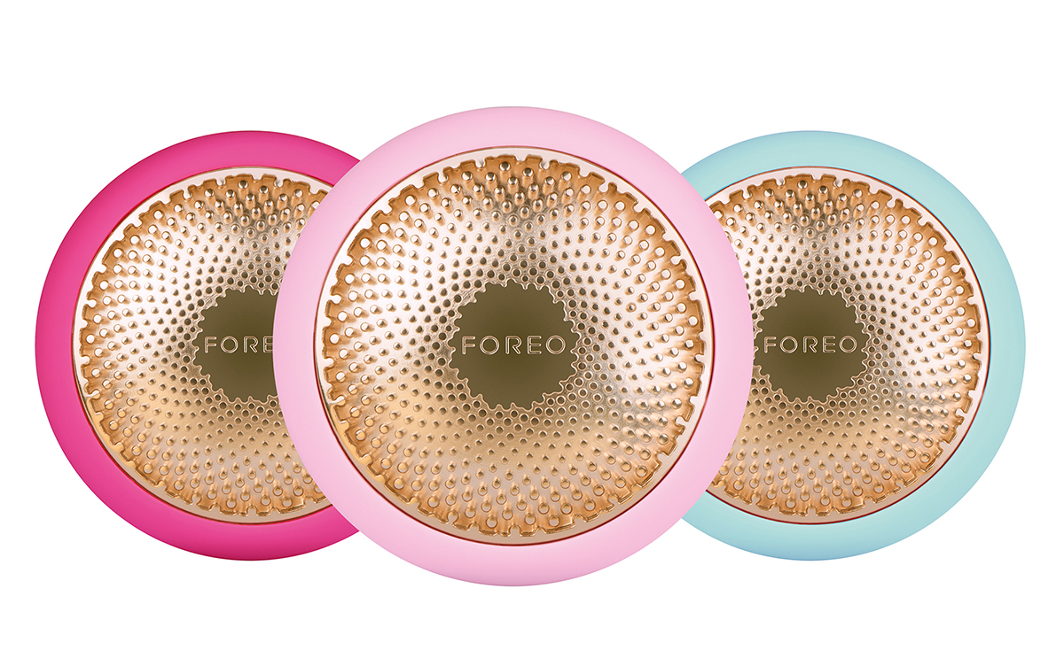 __0006_7350092133845_FOREO_UFO_smart_mask_treatment_Pearl_Pink_range