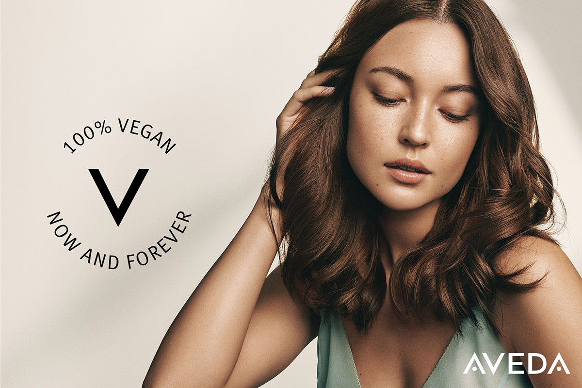 AVEDA_100�Vegan_Veganuary (2)
