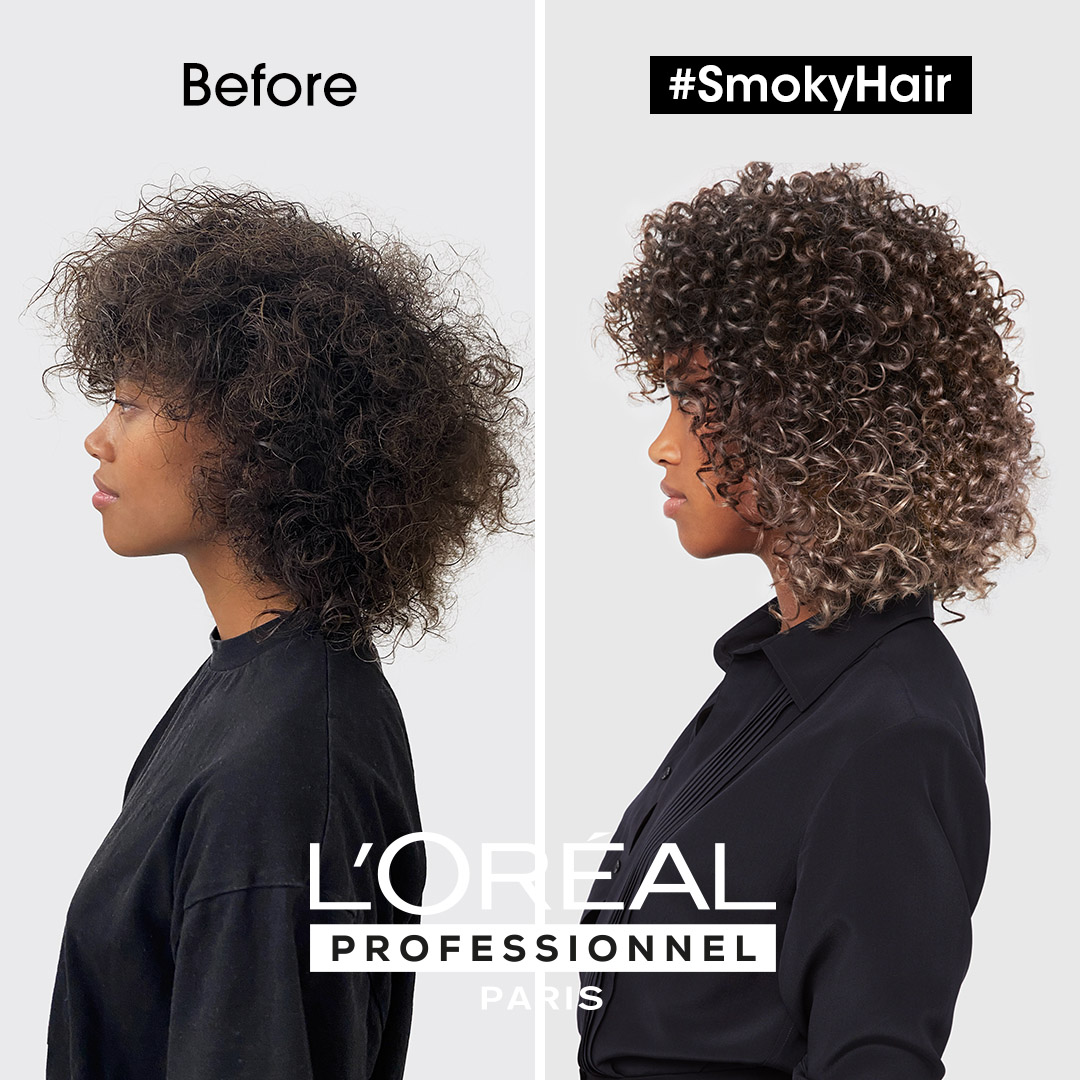 Before & After Smoky Hair (3)