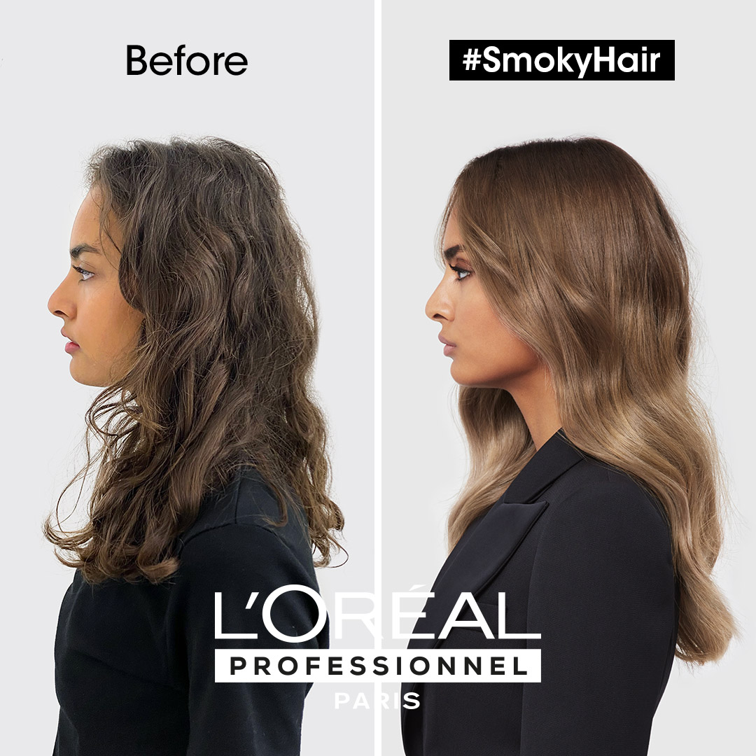 Before & After Smoky Hair (4)