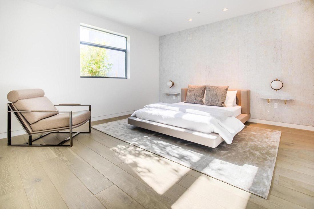 modern-bedroom-291020-805-29