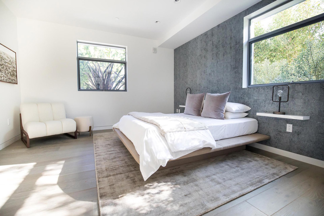 modern-bedroom-gray-accent-wall-291020-805-28