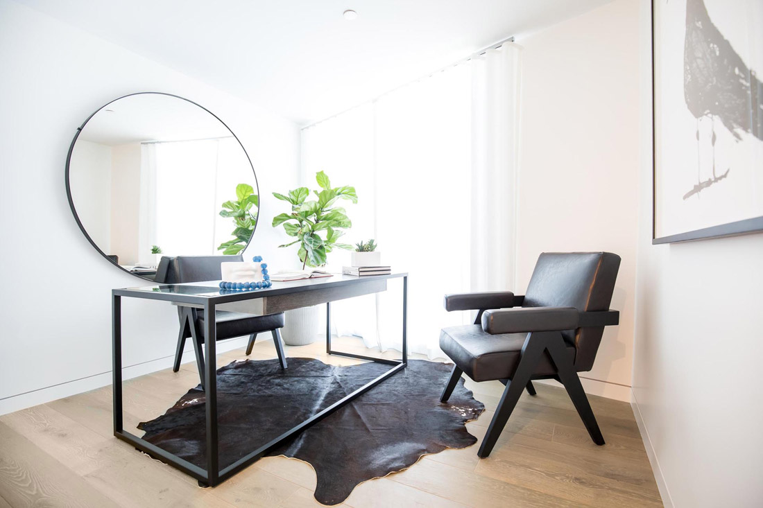 modern-home-office-291020-822-38