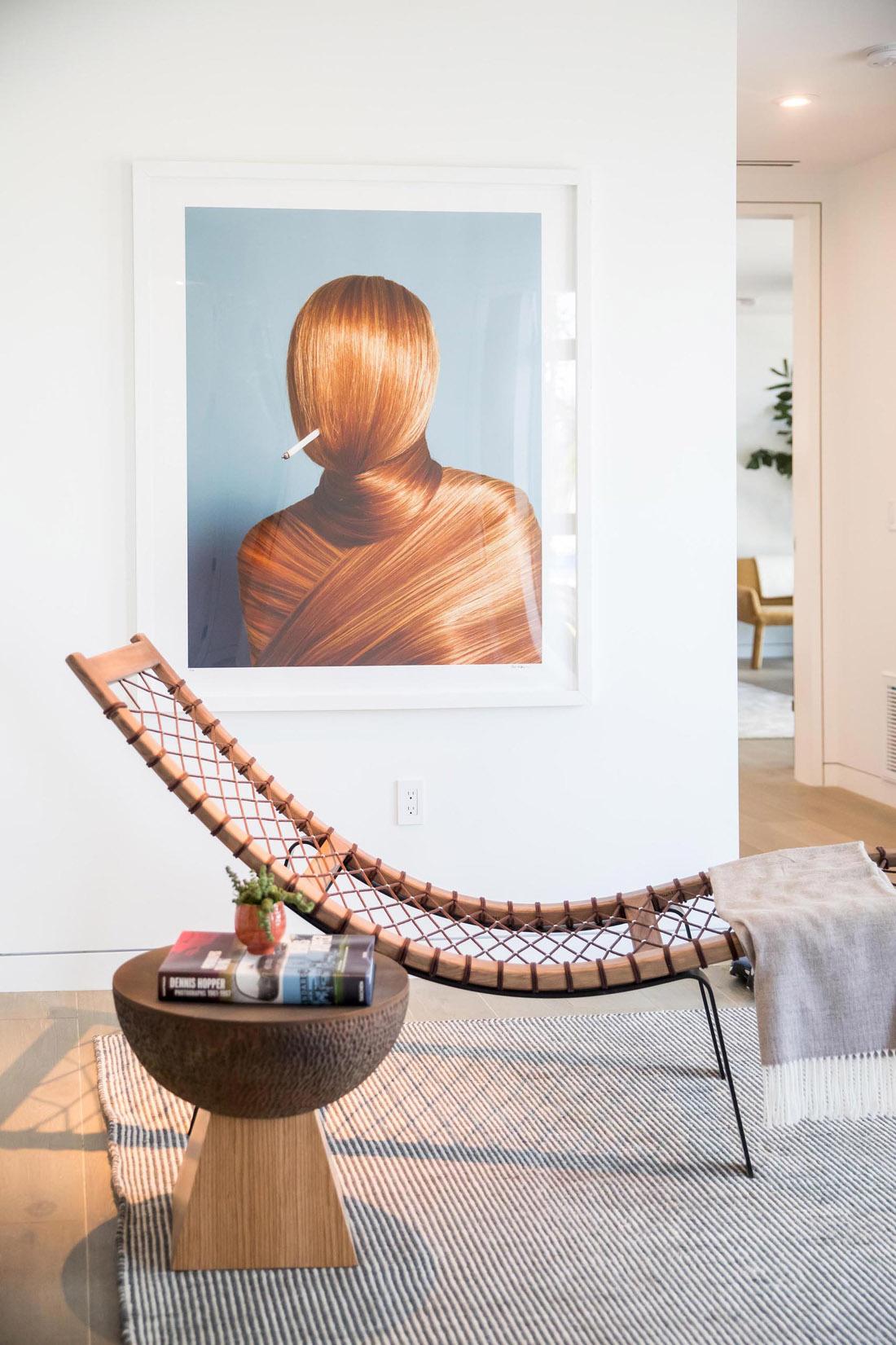 modern-interior-design-furniture-291020-822-40