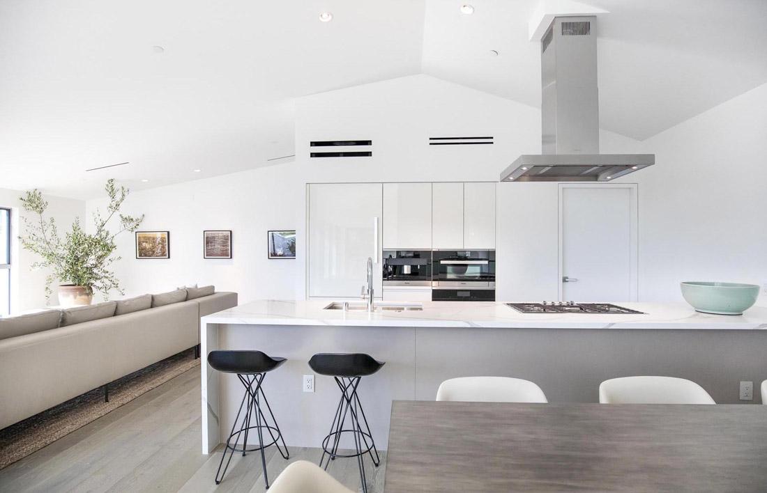 modern-kitchen-design-01