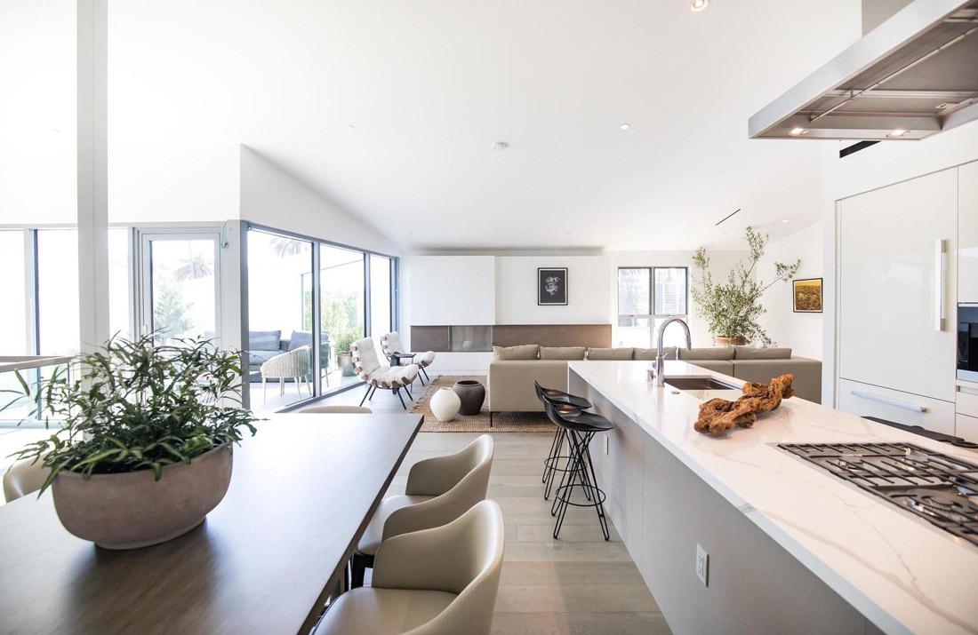 modern-kitchen-design-02