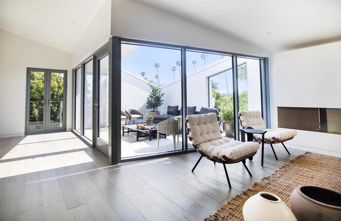 modern-living-room-01 (1)