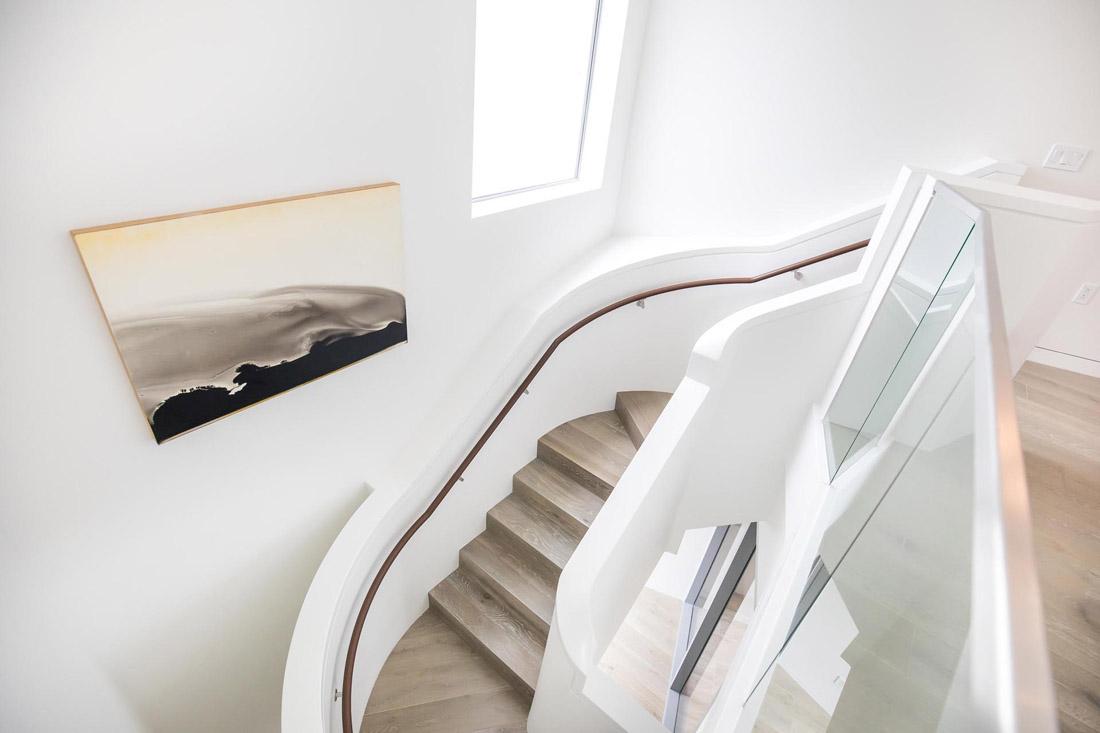 modern-stairs-291020-754-09