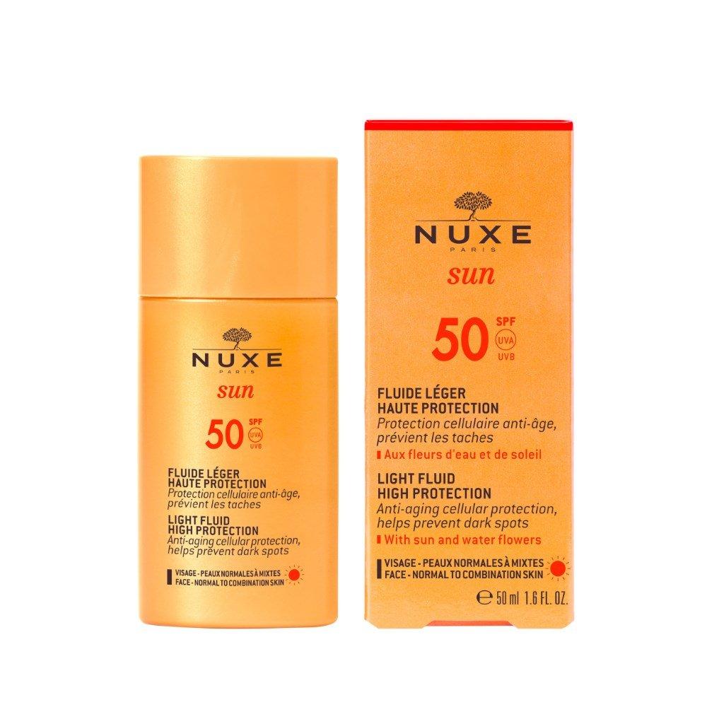 nuxe-sun-face-light-fluid-spf50-50ml-1000x1000