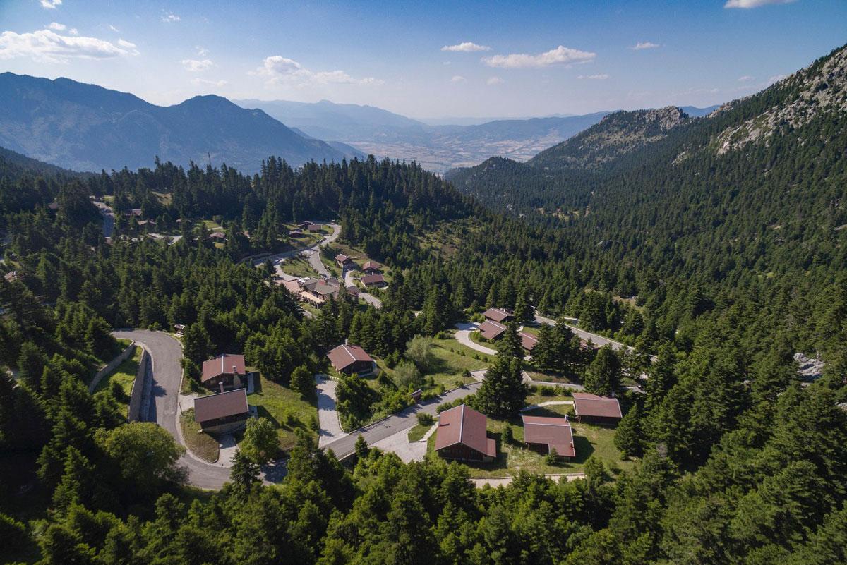 Elatos-Resort-