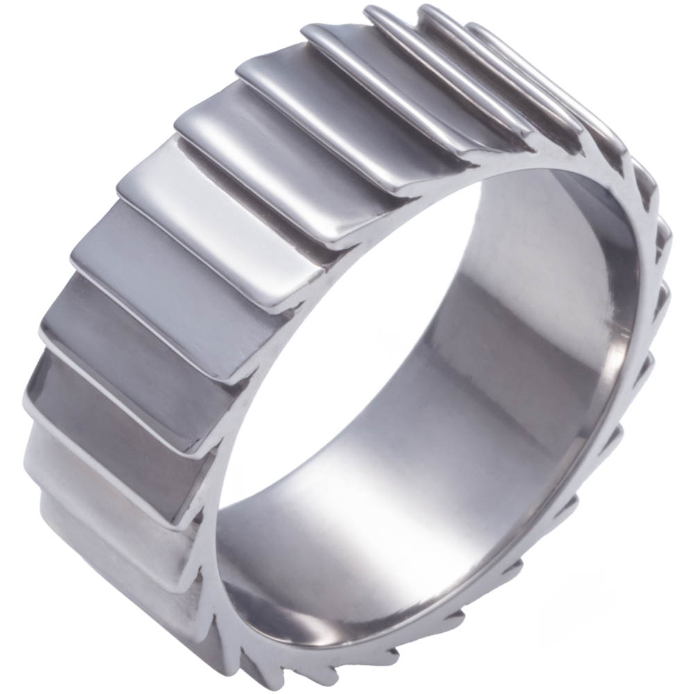 MOTIF collection_Motion Ring_Silver 925_GP402209